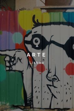 """ARTE Lisboa """"Eu ando pelo mundo prestando atenção em cores que eu não sei o nome... Cores de Almodóvar, cores de Frida Khalo, cores..."""" Adriana Calcanhoto"""