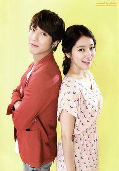 jung yong hwa - Hearthstrings