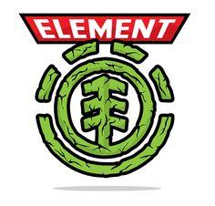 Did these designs for element skateboards. Flip Skateboards, Skateboard Deck Art, Skateboard Design, Fullhd Wallpapers, Shark Tattoos, Mascot Design, Green Logo, Clothing Logo, Logo Sticker