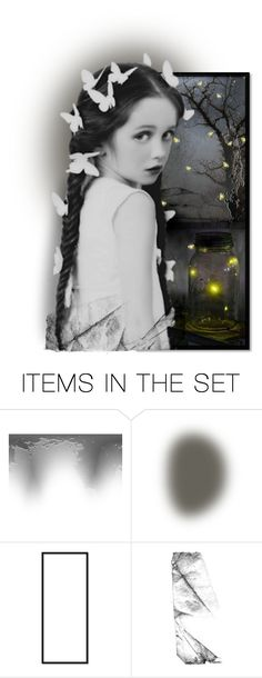 """""""Childhood memories"""" by red223 ❤ liked on Polyvore featuring art"""