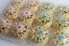 Pack 12 unidades mini joyeros Princess Favors, Mini, Cake, Desserts, Food, Jewelry Storage, Sweet Treats, Tailgate Desserts, Deserts