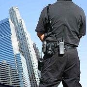 PROF. FÁBIO MADRUGA: Segurança: 13 mil vagas previstas para concursos e...