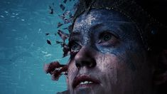 The impact of Hellblade: Senua's Sacrifice on gamers and the mental health community