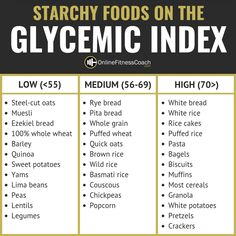 Glycemic Index Chart low glycemic diet Low Glycemic Foods List, Starchy Foods List, Low Gi Foods List, Low Glycemic Fruits, Non Starchy Vegetables List, Low Glycemic Diet Plan, Low Gi Fruits, High Glycemic Index Foods, Glykämischen Index