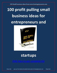 Small Business Opportunities Ideas -- Find out more about the great product at the image link.