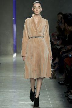 Bottega Veneta ready-to-wear Fall/Winter 2014-2015|0
