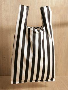 market bag juventus style