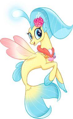my little pony the movie png images ile ilgili görsel sonucu