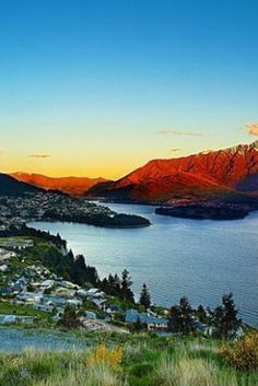 6 Ways to Travel New Zealand on a Budget