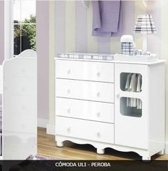 Baby Drawer, Nursery Furniture, My Dream Home, Baby Room, Dresser, Drawers, Table, 1, Home Decor