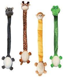 Paghanini Engros AS Jouet Kong, Kong Company, Dog Supplies, Dog Toys, Plush, Cool Stuff, Dogs, Fun, Kong Kong