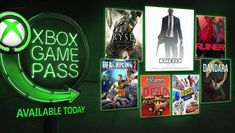 Xbox Game Pass August Additions Announced - Spieler Welt Playstation, Ps4, Sega Genesis, Wii U, Disney Pixar, Xbox One, Microsoft, Xbox Games, Epic Games