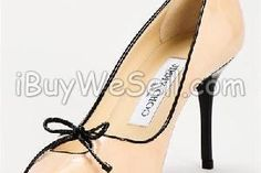 http://www.ibuywesell.com/en_AU/item/Jimmy+Choo+Patent+Leather+Heel+-+Made+In+Italy+Sydney/49570/