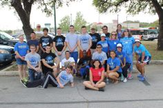 MacArthur High School JROTC Cadets-Thank you for all your help!
