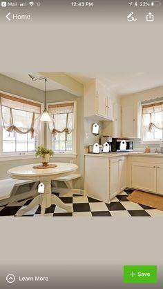 Kitchen Seating, Kitchen Island, Corner, Home Decor, Island Kitchen, Decoration Home, Room Decor, Home Interior Design, Home Decoration