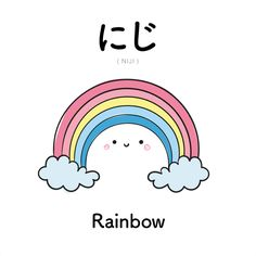 Japanese Language Flashcard Language arts - Best Picture For diy For Your Taste You are looking for something, and it is going to tell you ex - Cute Japanese Words, Learn Japanese Words, Japanese Quotes, Japanese Phrases, Study Japanese, Japanese Kanji, Japanese Names, Japanese Culture, Learning Japanese