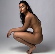 Christine adams porn