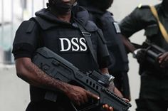Army DSS raid Nnamdi Kanus home reportedly abduct his parents siblings http://ift.tt/2fmw9jI