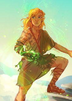 The Legend Of Zelda, Legend Of Zelda Memes, Legend Of Zelda Breath, Link Botw, Image Zelda, Botw Zelda, Nerd, Fanart, Link Zelda