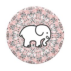 131e4cc14ac7 Ivory Ella Tapestry. Ivory Ella PopsocketCute PopsocketsPop SocketNew ...