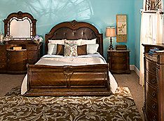 Traditional Raymour And Flanigan Furniture Design Center Raymourandflanigan