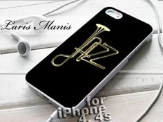 #jazz #Logo #iPhone4Case #iPhone5Case #SamsungGalaxyS3Case #SamsungGalaxyS4Case #CellPhone #Accessories #Custom #Gift #HardPlastic #HardCase #Case #Protector #Cover #Apple #Samsung #Logo #Rubber #Cases #CoverCase #HandMade #iphone
