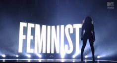 Music to empower young women-- a great playlist of empowering songs with great messages
