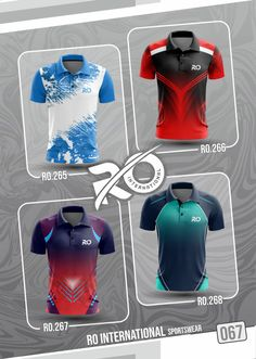 Catalog, Volleyball, Wetsuit, Brand New, Sports, Design, Scuba Wetsuit, Hs Sports, Diving Suit