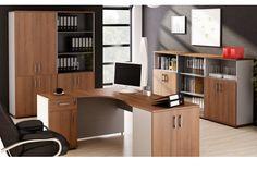W salonie Nowoczesne Meble Cyrskie rozpoczęła się właśnie WAKACYJNA wyprzedaż mebli z ekspozycji. W niższych cenach znajdziecie Państwo meble sosonowe, meble biurowe, łóżka oraz materace. Zapraszamy do skorzystania z oferty wyprzedażowej. http://www.mega-meble.pl/promocja-328