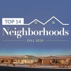 Discover 14 of our best new neighborhoods! From Jacksonville to the Bay Area, you'll find exceptional neighborhoods and resort-style amenities. Richmond American Homes, Real Estate Articles, Real Estate Search, Resort Style, Bay Area, Good News, The Neighbourhood, New Homes, Journey