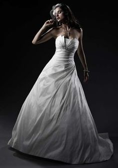 Carolina wedding dress maggie sottero wedding dress and carolina wedding dress maggie sottero wedding dress and recycled bride junglespirit Gallery