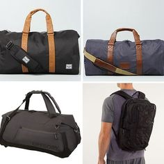9a546b7569f7 32 Best Gym Bags images