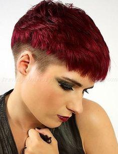 undercut+hairstyles+for+women+-+undercut+hairstyle+for+women
