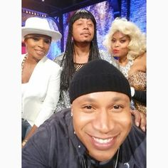 Empire's Taraji P. Henson and Terrence Howard Will Battle It Out On Spike TV's 'Lip Sync Battle' Season Finale - http://hitshowstowatch.com/empires-taraji-p-henson-and-terrence-howard-will-battle-it-out-on-spike-tvs-lip-sync-battle-season-finale/
