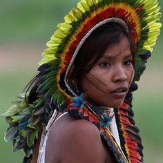 indios-brasileiros-081