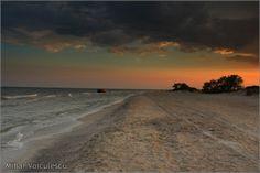 Apus la Marea Neagra - Mihai Photo