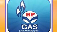 Watch out the all information about the HP Gas and its online booking procedure complete details at here,and also the all additional details of its services, and to know more,visit site: http://www.hpgasbooking.in