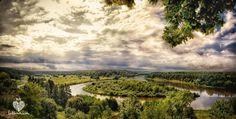 #Merkinė We love Lithuania -