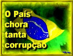 http://chegaprasomarmeupovo.blogspot.com.br/2011/07/escandalos-mar-de-corrupcao.html ...+ https://m.facebook.com/440831552639372/posts/671572796231912