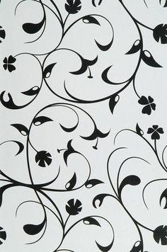 Cybele | Papeles de los 70