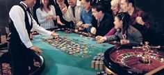 How to Learn Poker tips and Strategies