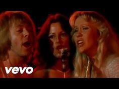15 Éxitos De ABBA   Arte - Todo-Mail