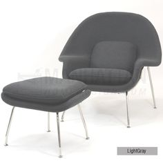 Womb Chair Eero Saarinen Womb Chair Reproduction Womb Chair Womb Chairs
