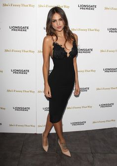 eiza-gonzalez-she-s-funny-that-way-premiere-in-los-angeles-house-of-cb