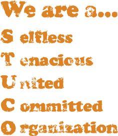 T-Shirt Design - Vintage Slogan (clas-747v1)