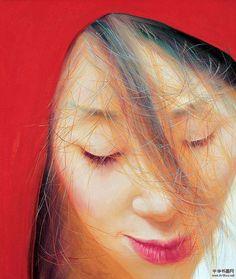 Xing Jianjian | gGallery