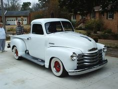 """Lets see the trucks!!! - Page 12 - KillBillet.com """"The Rat Rod Forum Dedicated to fun, low budget, traditional, rusty, patina Rat Rods, Rat Rod Cars, Rat Rod Trucks, Rat Rod Bikes and Old School Hot Rods built with junk yard parts."""""""