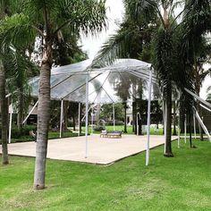 576 Best Gardenstyle Images In 2019 Garden Styles Home