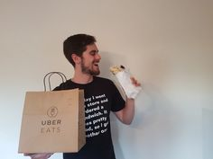 ubereats free delivery singapore