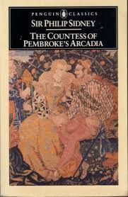 Countess of Pembroke's Arcadia King Lear, Penguin Classics, Gloucester, Revenge, Vintage World Maps, Shit Happens, Blind, Sons, My Son